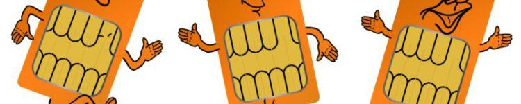 VVR: info over telefoonkosten in het buitenland
