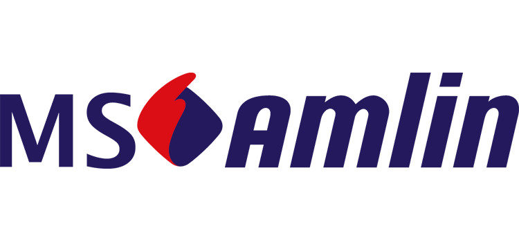 Amlin Insurance, partner van VVR