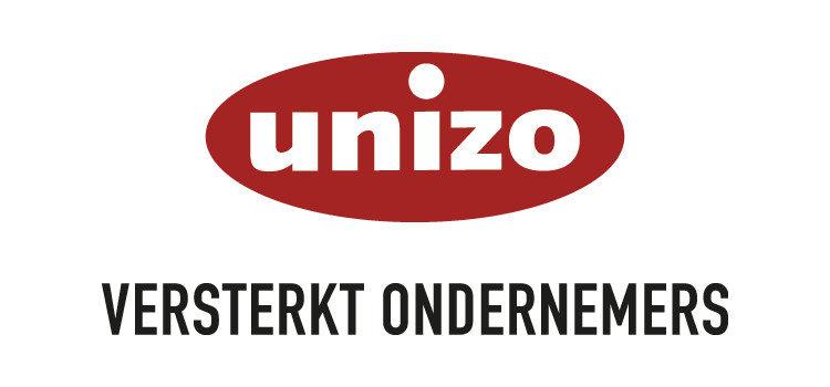 Unizo, partner van VVR