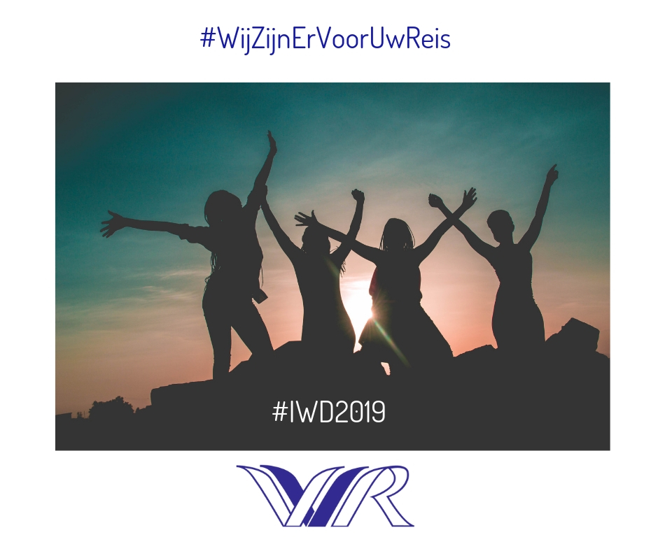 2019-internationalwomensday