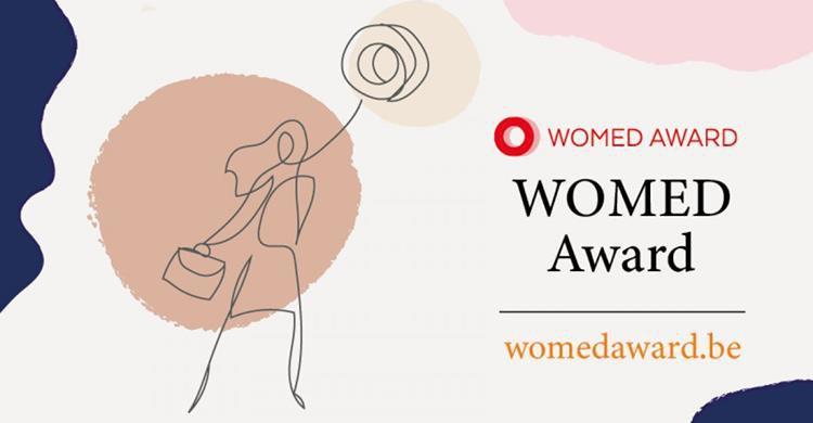 Womed Award 2020 - komt de volgende onderneemster van het jaar uit de reissector?