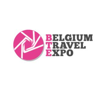 BTExpo - 15 november (Nivelles) en 16 november (Gent)